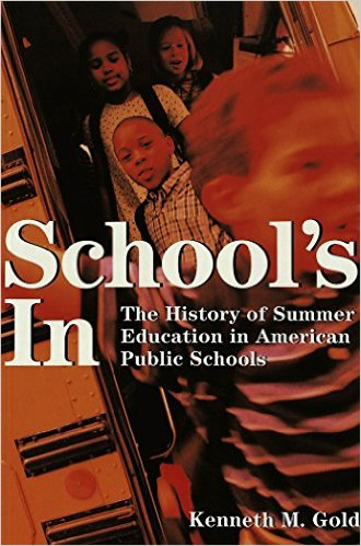 the history of american public education The new legislation also reorganized the administration of public education, created an elected state board of education that appointed a commissioner of education, and reorganized the administration of state public school policy through the texas education agency.